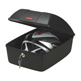 KLICKfix Bike Box 12 L